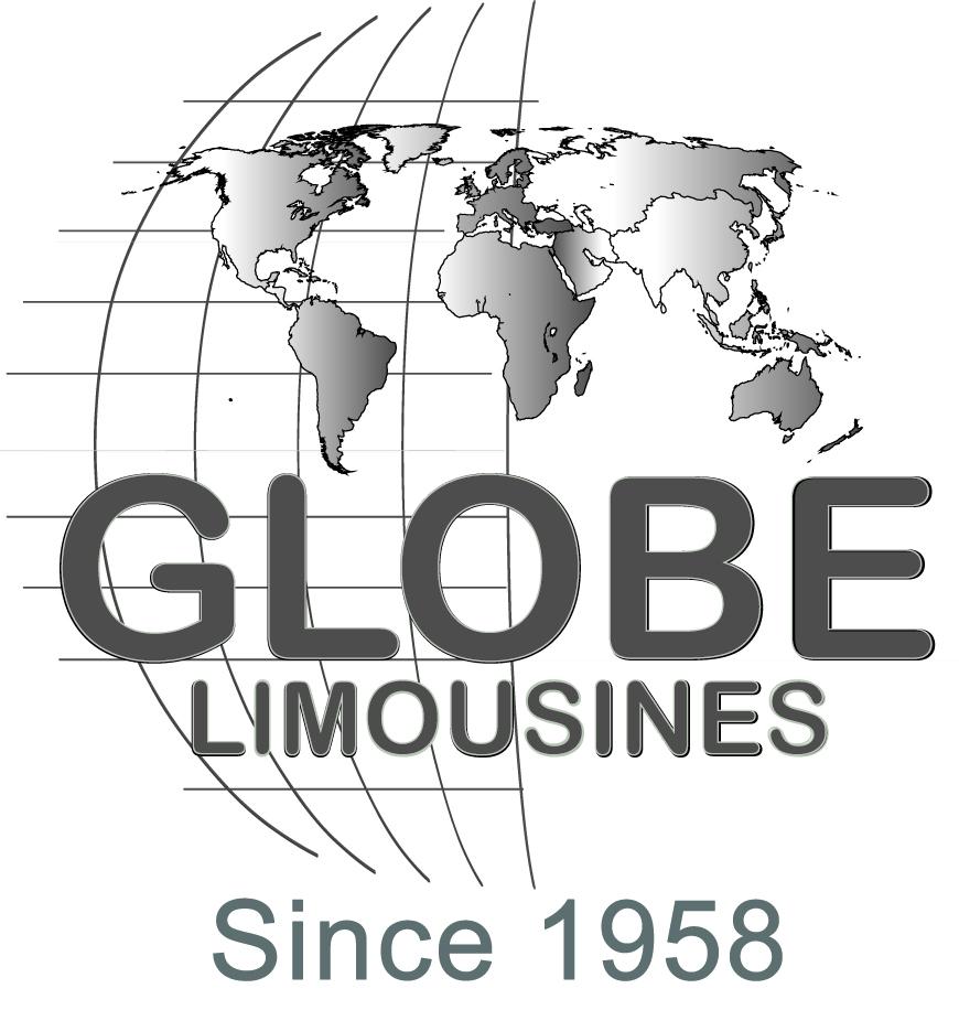 GLOBEworld