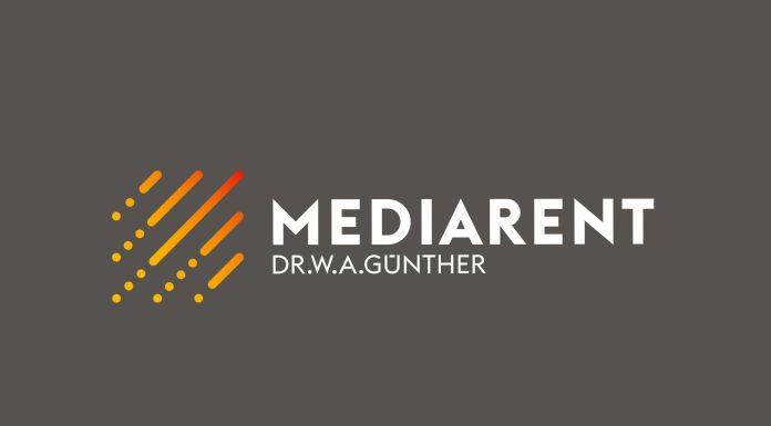Mediarent
