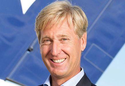 Peter Oncken, Intro Aviation