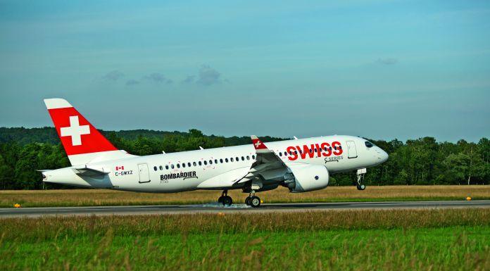 Swiss C-Series