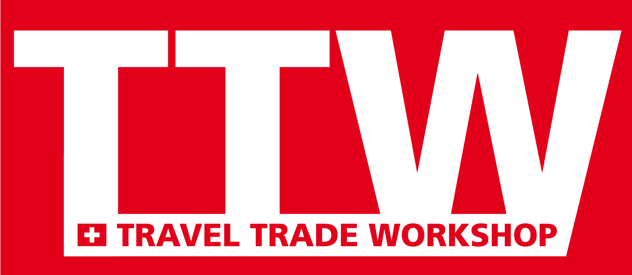 TTW_Logo_4c
