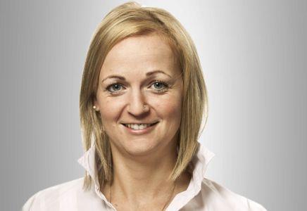 Stefanie Thurner