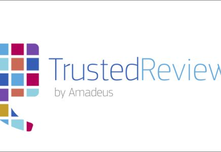 Trusted_Reviews