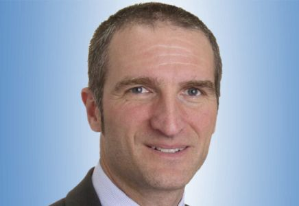Gianni Valeri