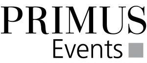 Primus Events