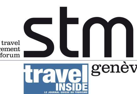 stmf_4c_swiss_travel_geneve