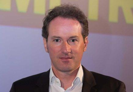 Boris Schnabel