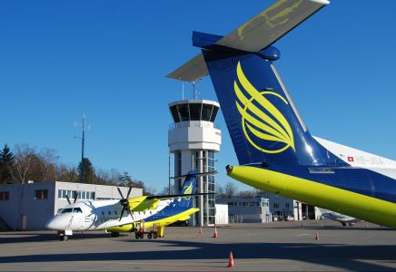 Skywork Airline