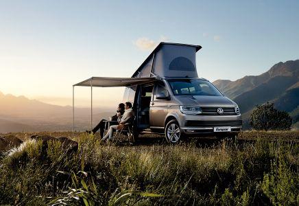 CamperEuropcar