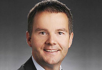 Daniel Sulzer