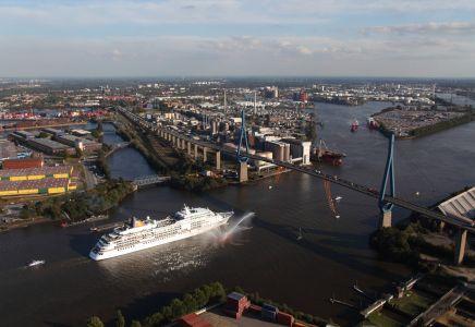 Europa Hamburg