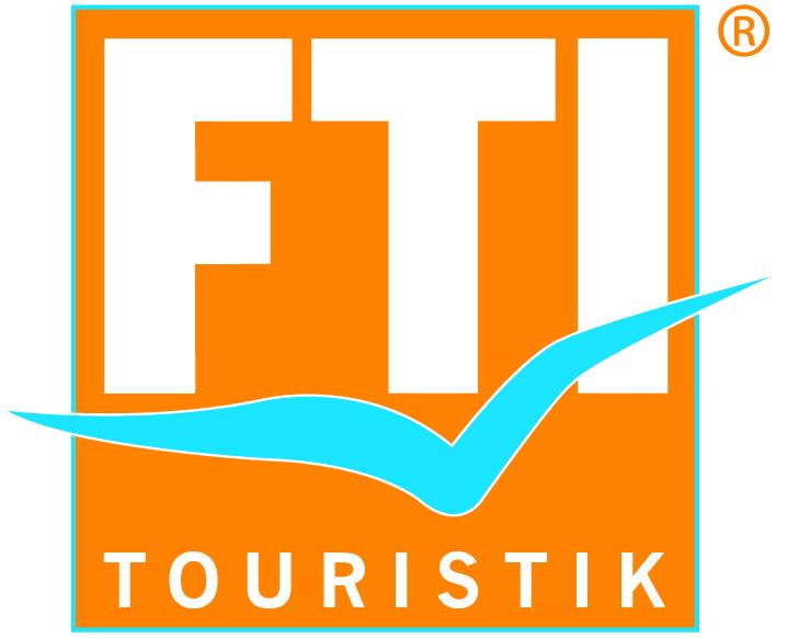 FTI_Touristik_cmyk