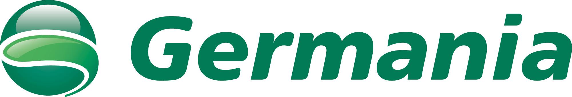 Germania_LogoGlossy_L