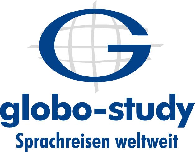 Globo-Study