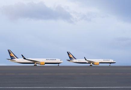 Icelandair_2