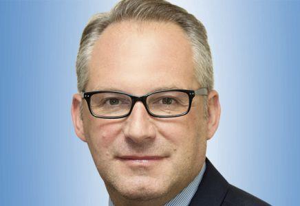Stefan Keel
