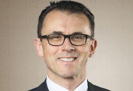 Patrik Scherrer