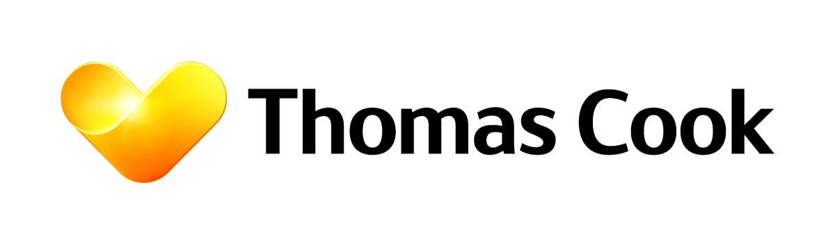 Thomas_Cook_horizontal(8)