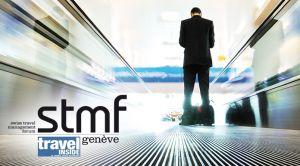 STMF Genève