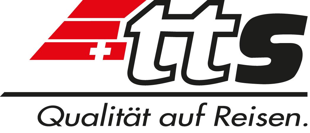 tts_logod