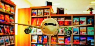 Reisebuero_Flugzeug