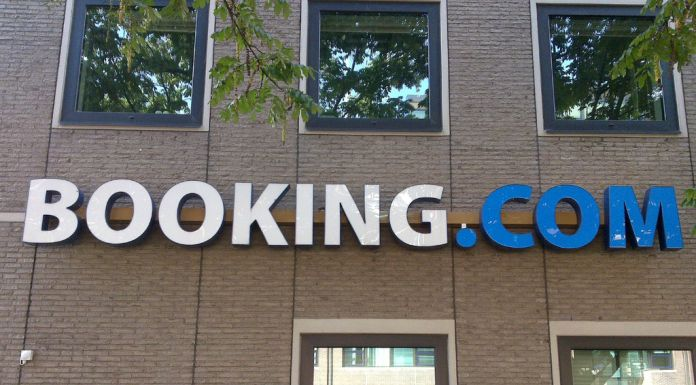 Preisüberwacher geht gegen Booking.com vor