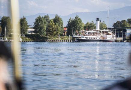 Bodensee-Vorarlberg
