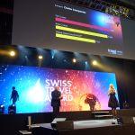 ES - Swiss Travel Day 2016 (83)
