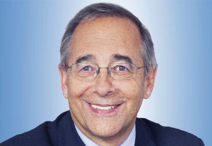 Roland Huber
