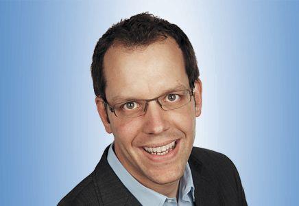 Marc Isler