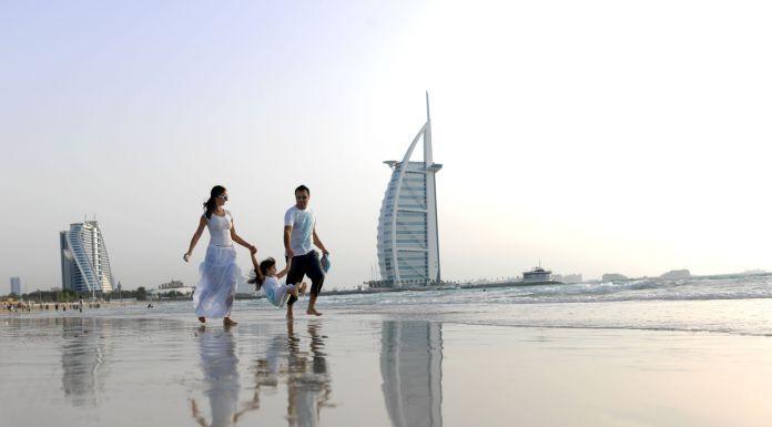 Jumeirah_BeachDubai Beach 12