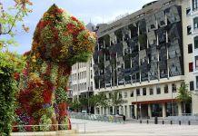 PreferredHotels_Bilbao