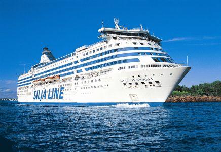 Tallink Symphony