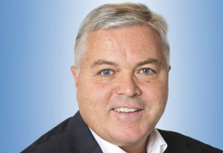 Roland Ulmer