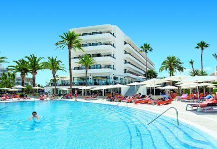 allsun_hotel_bahia_del_este_pool