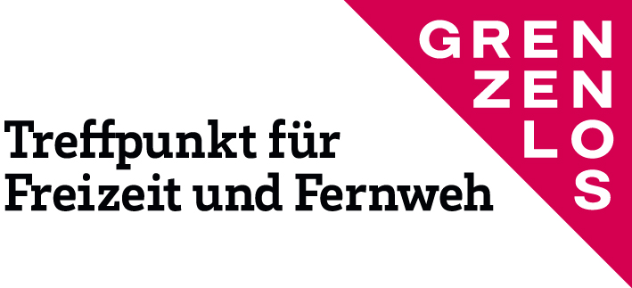 grenzenlos Ferienmesse St. Gallen