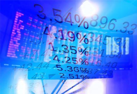 Börse Aktie