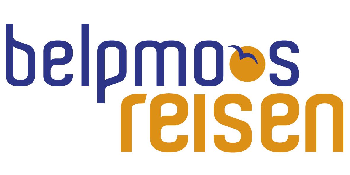 Belpmoos_Reisen
