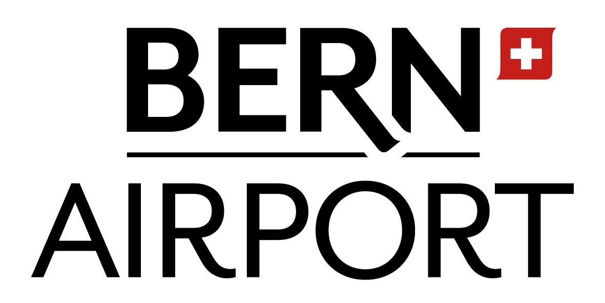 Bern_Airport