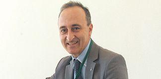Fabio Campitelli