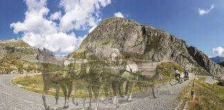SBB Gotthard
