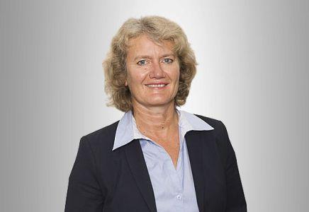 Susanne Staiger