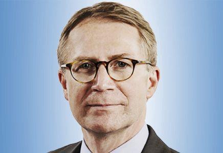 Ulrik Swensson