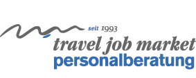 Travel_Job_Market_cmyk_seit_1993