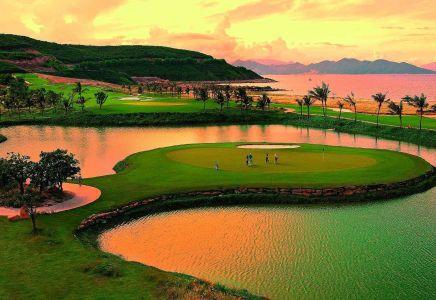 Vinpearl_Golf_Nha_Trang