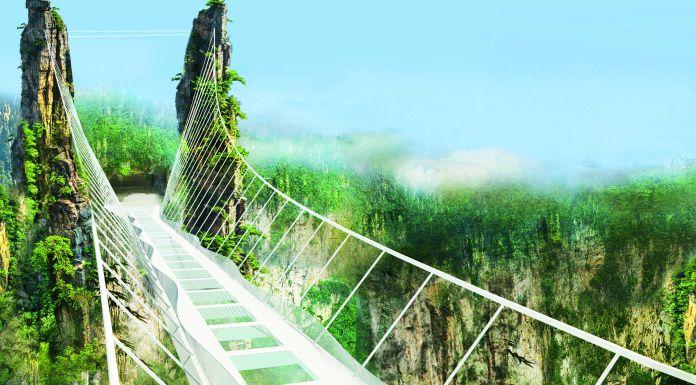 Zhangjiajie_Glass_Bridge