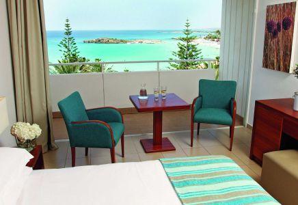 Hotel_Nissi_Beach_Zimmer
