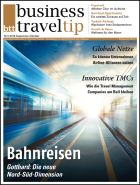 Business Traveltip 3