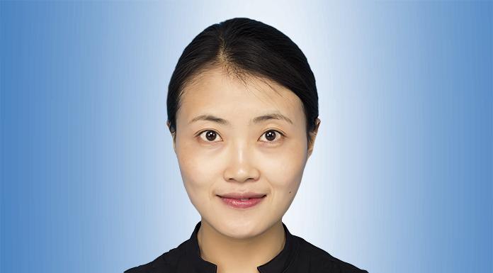 Liu_Jing