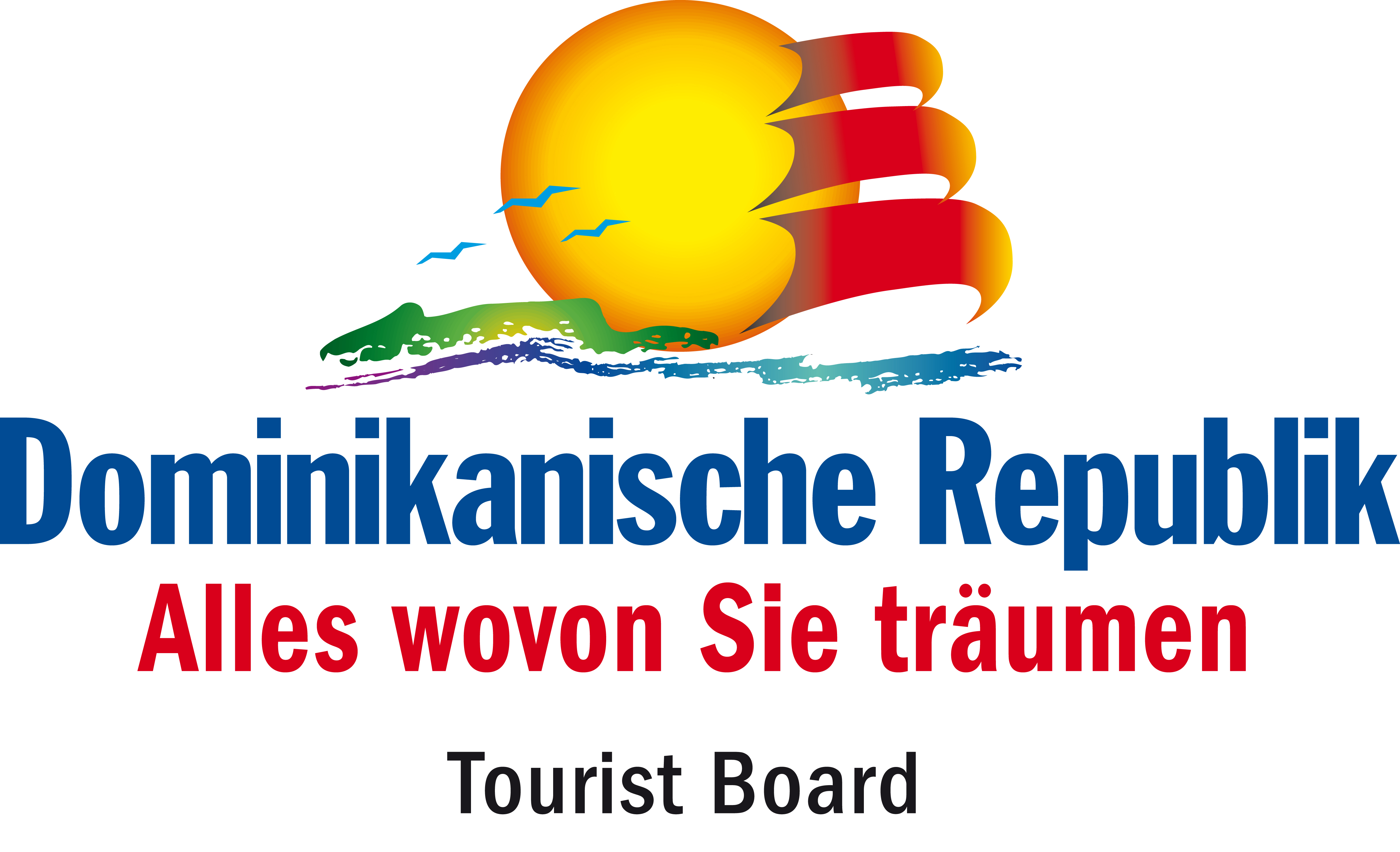 Logo Aleman oficina ingles